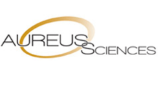 Aureus Sciences